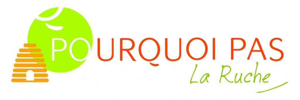 PPLR_logo_quadrichromie